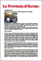 07-La-provincia-di-Varese_6-ott-2014