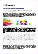 09-Il-Giornale_30-sett-2014