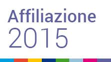 Affiliazione_2015