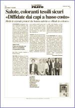 04-La-Nazione-di-Prato_17-dic-2014