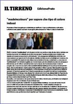 05-Il-Tirreno_16-dic-2014