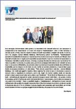 06-Tv-Prato_dic-2014