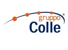 gruppo_colle1
