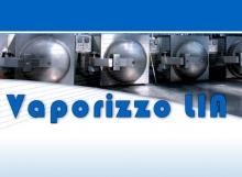 vaporizzolia1