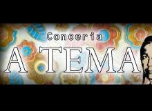 conceria_a_tema