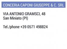 conceria_caponi