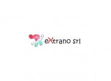 extrano1