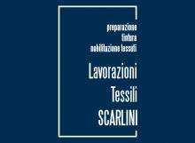 scarlini1