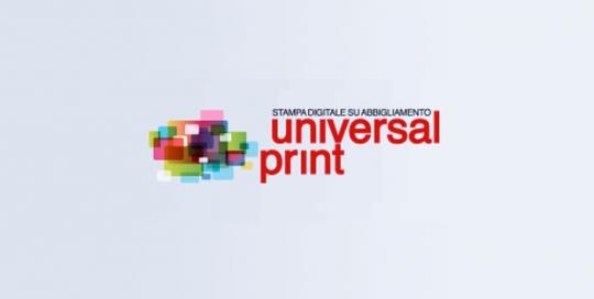 universalprint1