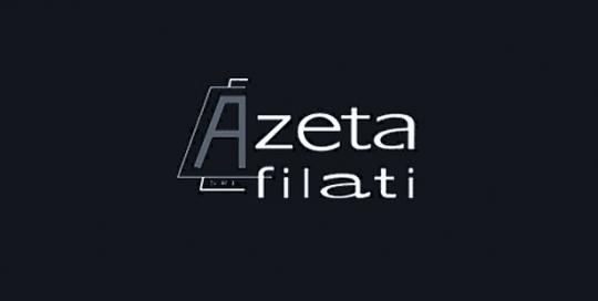azetafilati
