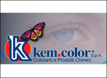 kemcolor