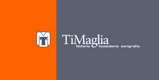 timaglia1