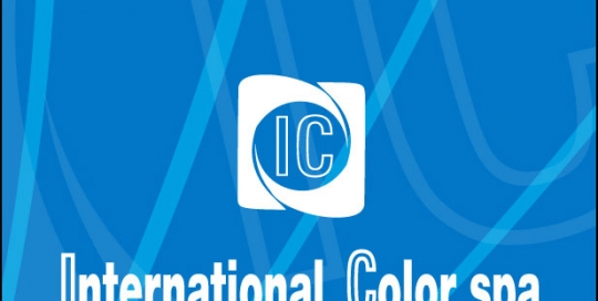 International_Color