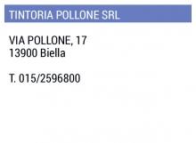 tintoria_pollone