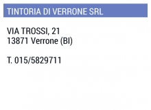tintoria_verrone