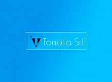 tonella1