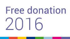 Donation_2016