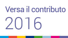 Contributo_2016