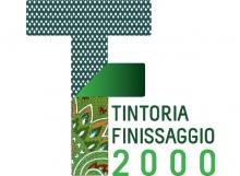 Finissaggio2000